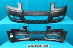 Бампер. Audi S3, 8P1, 8PA Audi A3, 8P1, 8PA Двигатели: BAG, BUY, BLS, BMM, BVY, AWX, BUB, BLY, BGU, BPY, BZB, BEX, BHZ, BSE, AXX, BKC, AZV, BHC, BLP...