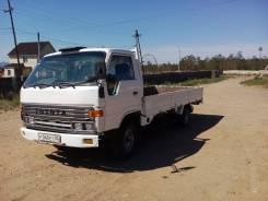 Toyota Dyna. Продается грузовик Тойота Дюна, 3 150 куб. см., 2 000 кг.