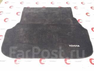 Коврик. Toyota Caldina, AT191, ST190, ST191, CT190, ST195 Toyota Carina E, AT191, AT190, ST191, CT190 Двигатели: 2CT, 7AFE, 2C, 4SFE, 3SFE, 3SGE, 4AFE