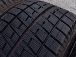 Bridgestone Blizzak VRX. Зимние, без шипов, износ: 10%, 4 шт