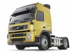 Volvo. Новый восстановленный FM12 2013 года, 12 400куб. см., 22 000кг., 6x2. Под заказ