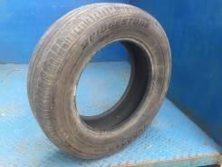 Bridgestone Turanza ER30. Летние, 2011 год, износ: 30%, 1 шт
