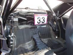 Каркас безопасности. Nissan Skyline, ECR33, BCNR33
