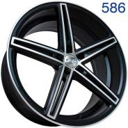 Sakura Wheels 3180