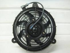 Вентилятор радиатора кондиционера. Daewoo Nexia. Под заказ