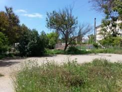 Земельный участок 6 сот. на ул. Фильченкова, р-н ул. Горпищенко. 600 кв.м., собственность, электричество, вода, от агентства недвижимости (посредник)