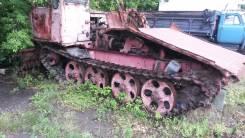 ОТЗ ТДТ-55. Трактор онежевец тдт 55, 2 000 куб. см., 25 000 кг., 10 000,00кг.