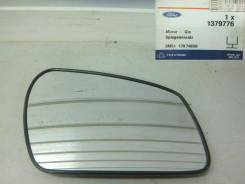 Стекло зеркала. Ford Focus Ford Fusion Ford C-MAX. Под заказ