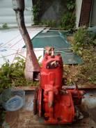 ЮМЗ. Продам двигатель(пускач) п10уд для тракторов Юмз, Мтз новый