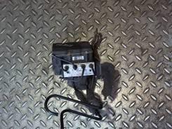 Модуль (блок) ABS KIA Ceed 2007-2012