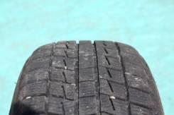 Bridgestone Blizzak Revo1. Зимние, износ: 10%, 1 шт