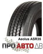 Aeolus HN235/ASR35