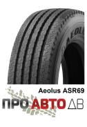 Aeolus HN254/ASR69