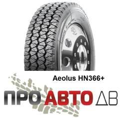 Aeolus HN366+