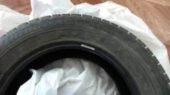 Bridgestone Blizzak Revo GZ. Зимние, без шипов, 2016 год, износ: 5%, 4 шт