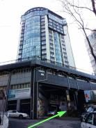 Нежилое помещение 193 кв. м в центре. Переулок Некрасовский 24, р-н Центр, 193кв.м. Дом снаружи