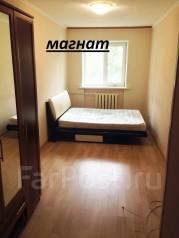 1-комнатная, улица Фадеева 14б. Фадеева, агентство, 33 кв.м. Комната