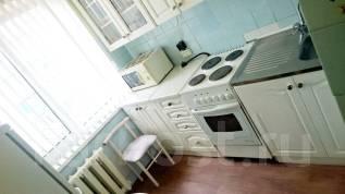 3-комнатная, Кирова 11. КПД, агентство, 50 кв.м.
