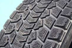 Dunlop Grandtrek SJ5. Всесезонные, 2005 год, износ: 60%, 4 шт