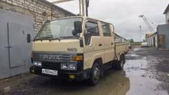 Toyota Dyna. Продам грузовик Toyota DYNA, 3 000 куб. см., 1 800 кг.