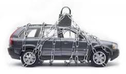 Установка автомобильных сигнализаций и охранных устройств
