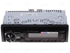 Pioneer MVH-180UBG