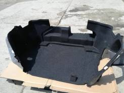 Обшивка багажника. Toyota Camry, ASV50, AVV50 Двигатель 2ARFXE