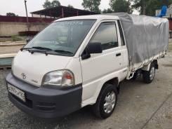 Toyota Town Ace. Продается грузовик 2004, 2 200 куб. см., 850 кг.