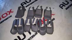 Крепление сиденья. Toyota Harrier, SXU10, ACU15W, MCU15W, ACU10, MCU10W, SXU15W, ACU15, SXU15, SXU10W, ACU10W, MCU10, MCU15