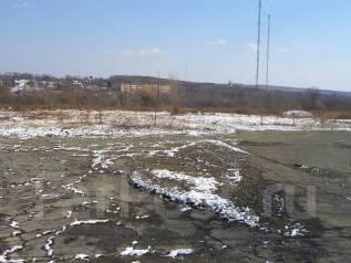Продается земельный участок в Тавричанке. 2 000 кв.м., аренда, от агентства недвижимости (посредник). Фото участка