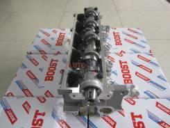 Головка блока цилиндров. Mazda Eunos Cargo, SSF8VE, SS28ME, SE58TE, SE28ME, SSF8RE, SSF8WE, SSE8WE, SEF8TE, SS58VE Mazda Bongo, SK82M, SE48T, SSE8R, S...
