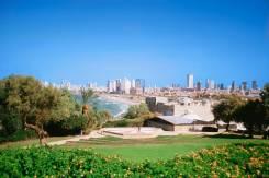 Работа в Израиле Коммисию не Берем