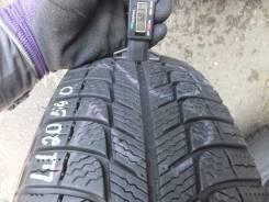Michelin X-Ice Xi3. Зимние, без шипов, 2013 год, износ: 10%, 4 шт. Под заказ