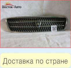 Решетка радиатора Toyota Chaser GX100 1GFE (5310122460)