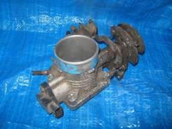 Заслонка дроссельная. Nissan Maxima, A32 Двигатель VQ30DE
