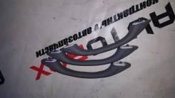 Ручка салона. Toyota Harrier, SXU10, MCU15W, ACU10, MCU10W, ACU15, MCU10, SXU15, MCU15 Toyota Kluger V, ACU20, MCU20, ACU25, MCU25 Toyota Highlander...