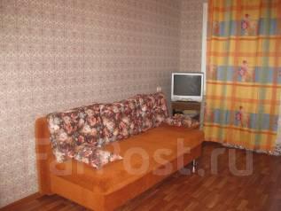 Гостинка, улица Сельская 8. Баляева, агентство, 24 кв.м. Комната