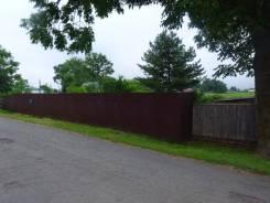 Продам земельный участок с. Стеклянуха. 900 кв.м., собственность, электричество, вода, от частного лица (собственник)
