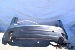 Бампер. Mazda CX-5, KE2AW, KE5FW, KE5AW, KEEFW, KEEAW, KE2FW, KE