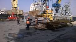 Доставка грузов, автомобилей, контейнеров и тд Камчатка, Сахалин, Магадан