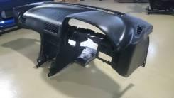 Панель приборов. Nissan Silvia, S13