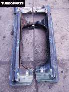 Порог кузовной. Toyota Chaser, JZX100, JZX105, SX100, LX100, GX100, GX105, JZX101 Toyota Mark II, JZX100, LX100, GX105, GX100, JZX105, JZX101 Двигател...