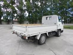 Toyota Hiace. Продам грузовик, 2 800 куб. см., 1 000 кг.