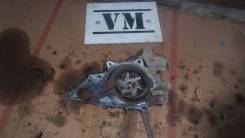 Помпа водяная. Toyota: Mark II Wagon Blit, Chaser, Crown, Cresta, Progres, Mark II, Crown Majesta Двигатель 1JZGE