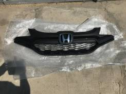Решетка радиатора. Honda Fit, GK6, GK3, GK5, GK4, GP6, GP5