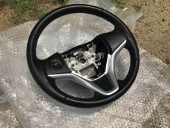Переключатель на рулевом колесе. Honda Fit, GK4, GK3, GP5, GK5, GK6, GP6 Honda Vezel, RU4, RU1 Honda Shuttle, GP7, GK8, GK9, GP8. Под заказ
