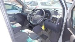 Продам руль с Airbeg на Mercedes-Benz VITO280 W638