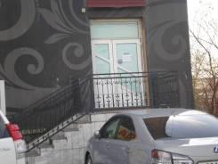 Сдам помещение в аренду на длительный срок под любой вид деятельности. 390 кв.м., проспект Находкинский 1е, р-н остановка Волна