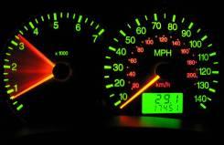 Ремонт спидометра (одометра), любой пробег, любые авто