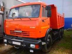 Камаз 65115. , 10 870 куб. см., 15 000 кг.